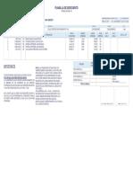 CRED_00764731506_00.pdf