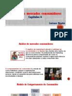 PDF - Kotler e Keller