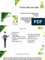 Seminario_Inyección_Aire_Jeffriey_Dorronsoro_B4.pptx