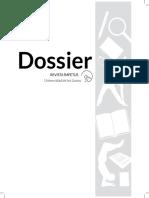 204-670-1-PB.pdf