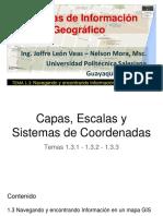 Capítulo 1-5 (1P) - Capas, Escalas.pdf