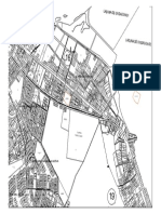 planito 1.pdf