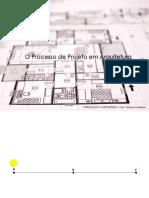 AULA 15 adoção do partido na arquitetura (1)