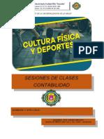 SESION DE CONTABILIDAD