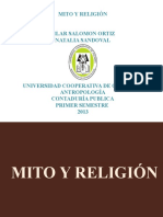 144273956-Mito-y-Religion-Antropologia-Vm5