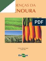 Doencas-da-cenoura