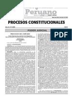 PROCESOS CONSTITUCIONALES.pdf