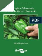 Fisiologia-e-manuseio-pos-colheita-do-pimentao