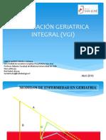 Dr.-Dante-Alberti-Evaluacion-Gerontológica-integral