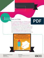 Infografia semana 8 PDN.pdf