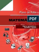 PA_FigurasGeometricas_Matematica_Port