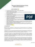 PROCESAR LA INFORMACIÒN DE ACUERDO  CON LOS MANUALES.docx