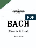 Bach-BWV235-mass-gmin.pdf