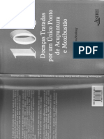 100 Doenças Tratadas Por Um Único Ponto de Acupuntura e Moxibustão – Chen Decheng.pdf