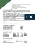 CASOS OT 2.xlsx