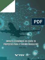 01.covid19_impactoeconomico_v09_compressed_1.pdf