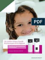 BD_BOSCH_Compress-4000-5000-DW-Brochure-210x297_2017_FR