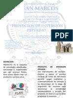 Proyectos privados.pptx