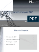 chp1-introduction-140227152005-phpapp01