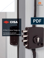CT_Cerradura sobreponer a cilindro o borjas_PT (2)