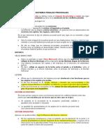 RESUMEN PARA PENAL.docx