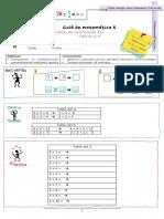 g5  transformar adiciones en multiplicaciones PAU.pdf