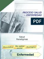 PROCESO+SALUD+ENFERMEDAD+OK