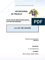 Sem 8 La ley de Hooke.docx