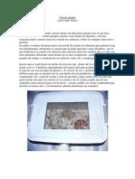 cria_de_ratones