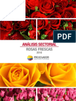 ANALISIS-ROSAS-FRESCAS-FINAL-1