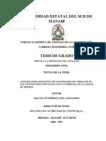 UNESUM-ECU-CIVIL-2011-19.pdf