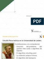 SEMANA 10 - FLUJO DE REDES .pptx
