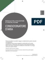 Manuale_utente_installazione_CL09F_CL12F_CL18F_CL24F (2).pdf