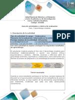 Guia de actividades y Rúbrica de evaluación - Reto 3 Aprendizaje Unadista (1).pdf