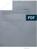 formulario completo.docx