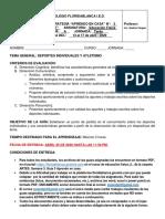GUIA 3 APRENDO EN CASA 7° - DEPORTES INDIVIDUALES..pdf