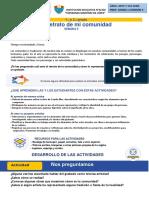 ACTIVIDAD 9 (1 Y 2 AÑO)- SEMANA 14-INES.pdf