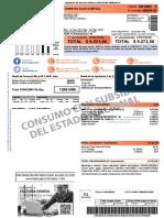 T1_08.07.2020_04315562-0201-19686164 (1).pdf