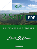 2-samuel-Albert-McShane.epub