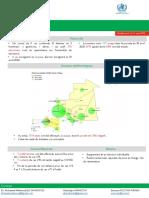 01-05-2020-Mauritanie-Sitrep-COVID-19_FR.pdf