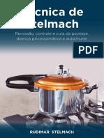 Rudimar Stelmach - Técnica do Ser de Confiança ebook.pdf