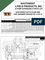 8477A_Gardner_Denver_PZ-11_PZ-10_5000PSI.pdf