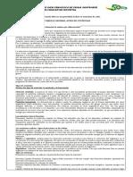 Unidad Didáctica Nutricion (1)