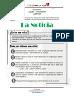 Noticia + Relación a la inversa entre la multiplicación y la división.pdf