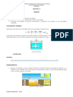 Presión.pdf