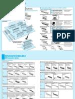 din-14668.pdf