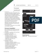 Procesador lutron.pdf