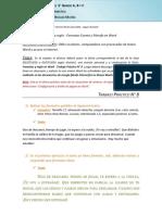 Clase 9 - TPN° 8 - Formatos y Regla en Word.doc