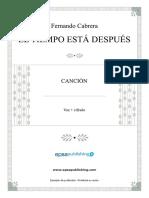cabrera_CABRERA_ElTiempoEstaDespues