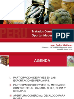 oportunidadparalaspymes.pdf
